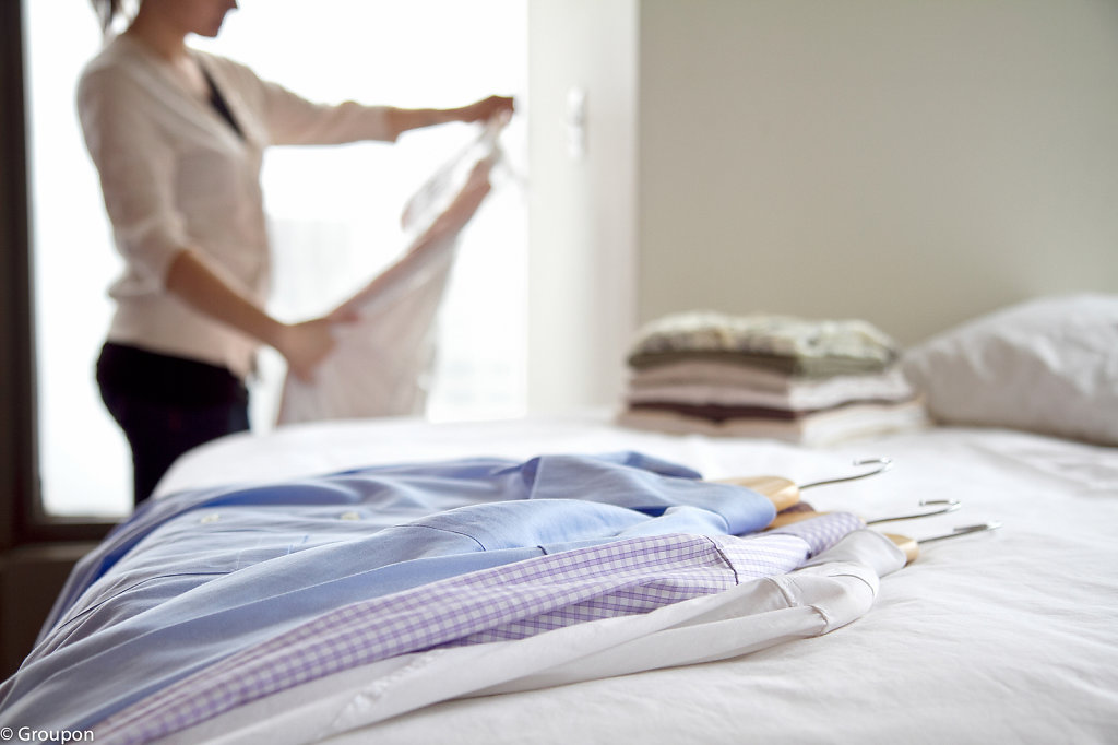 Dry-Cleaning-07.jpg