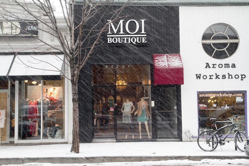 Moi-Boutique-10.jpg