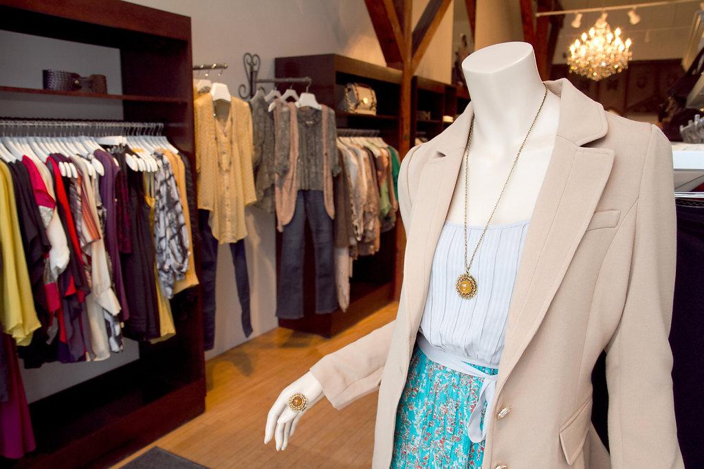 Moi-Boutique-01.jpg
